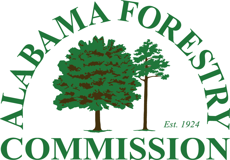 The acland committee reported to prime minister, david lloyd george, in 1918 that state organisation would be the most effective. Usda Alabama Sign Historic Agreement To Improve Forest Conditions On Public And Private Lands Alabama Treasure Forest Association