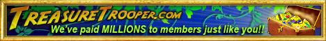 http://www.treasuretrooper.com/764026