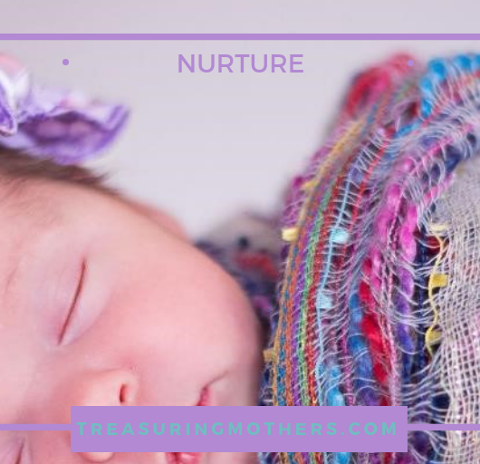 Powerful aspects of NURTURE