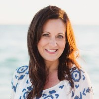 Survive and Affair; Lysa TerKeurst; Survive Life's Biggest Disappointments