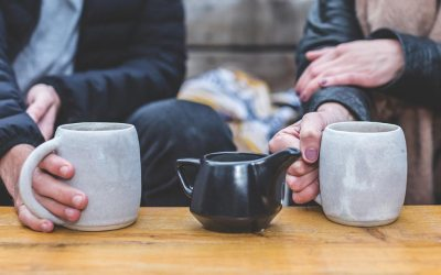 The 21 Best Teas for Asthma Relief (2020 Update)