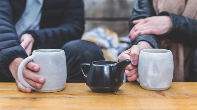 best-herbal-tea-asthma-remedy