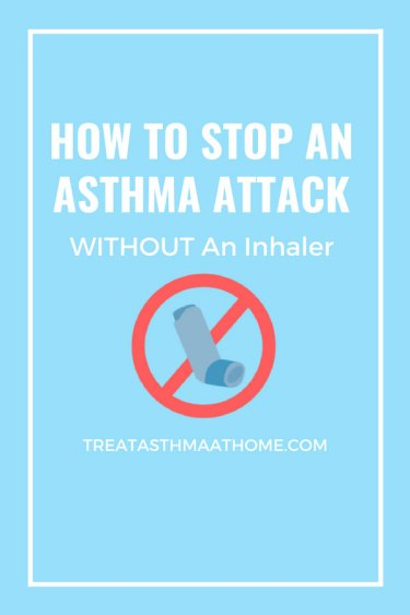 how-to-stop-an-asthma-attack-pinterest-graphic