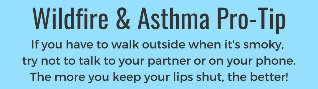 wildfire-smoke-and-asthma-pro-tip-graphic