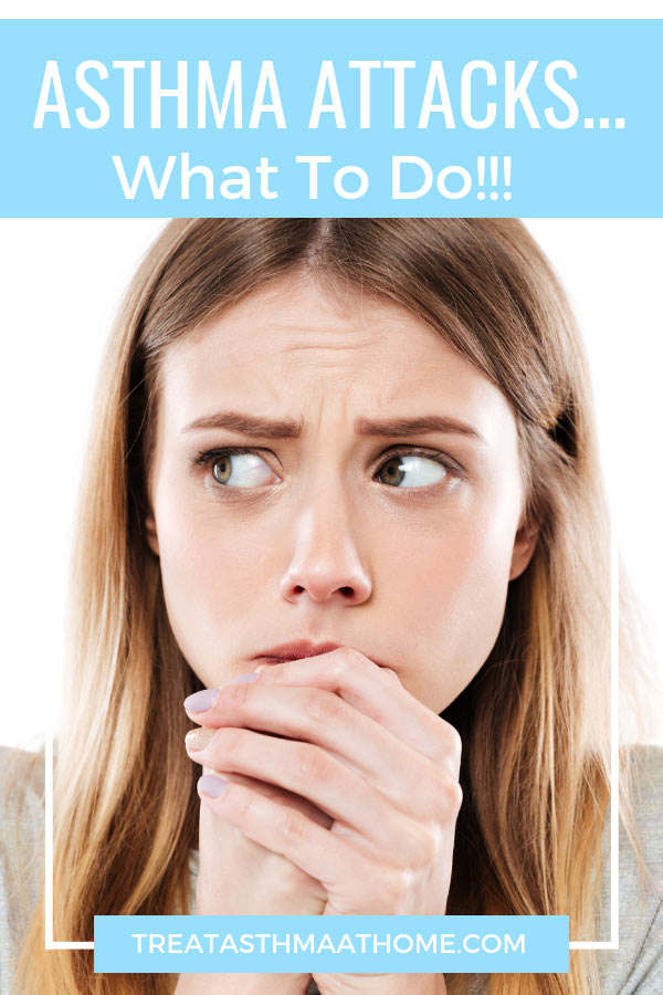 asthma-attack-what-to-do-pinterest-graphic