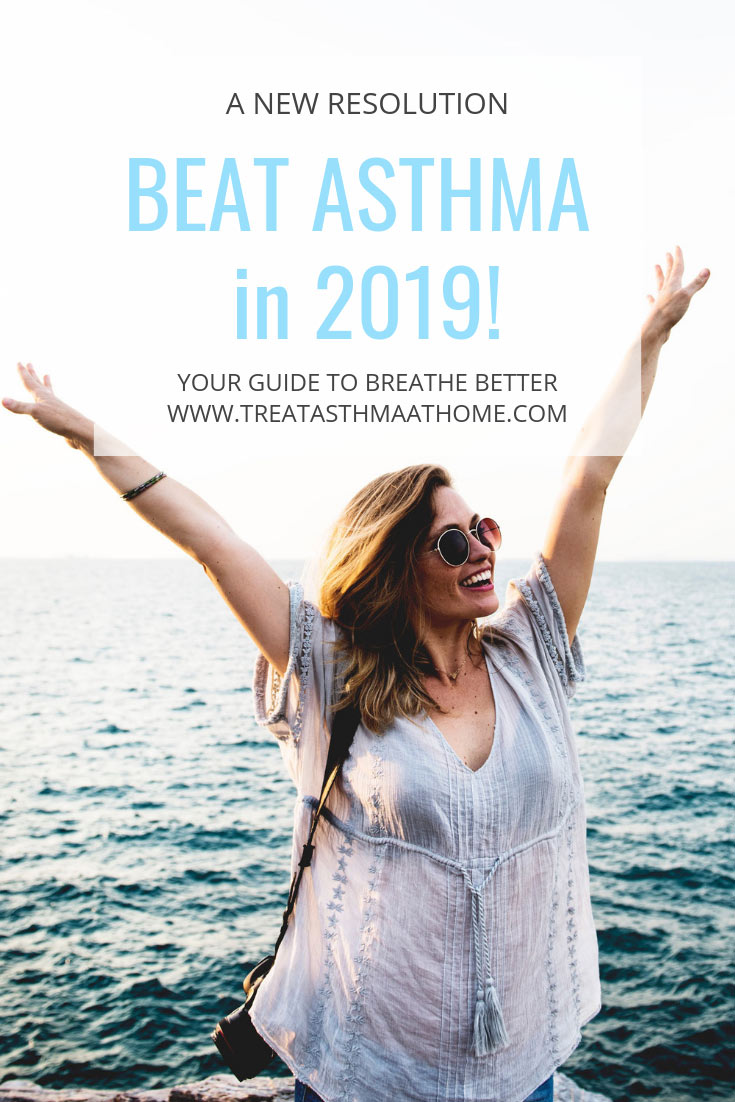 beat-asthma-in-2019-pinterest-graphic