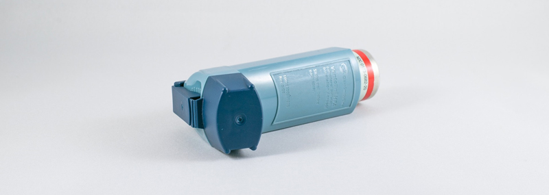Side Effects of Albuterol: How To Avoid Them