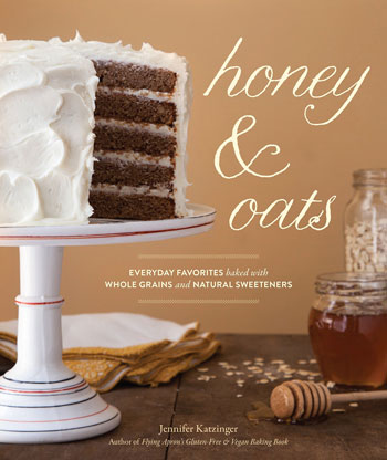 honey-and-oats-baking-cookbook-cover