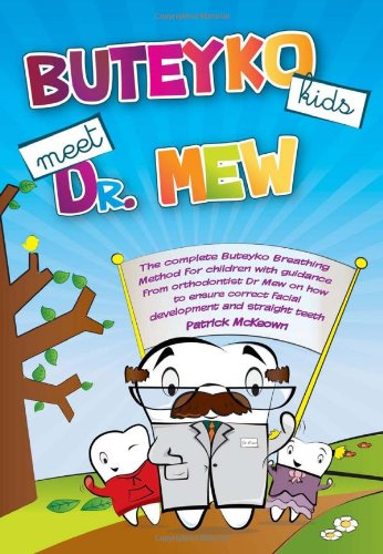 kids asthma book cover