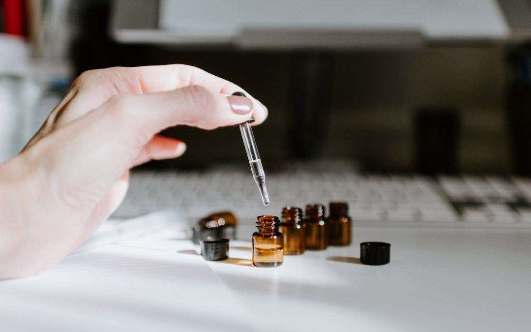 How to Make Cheap CBD Oil That Is VERY High Quality
