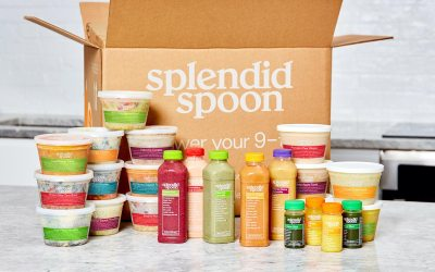 Is Splendid Spoon Worth The Cost? Healthy Meal Delivery Service Review