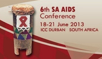 Theo Smart Project #1: Reporting on the 6th South African AIDS Conference