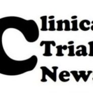 Panobinostat phase 1 trial provides limited advance in HDAC inhibitor pipeline