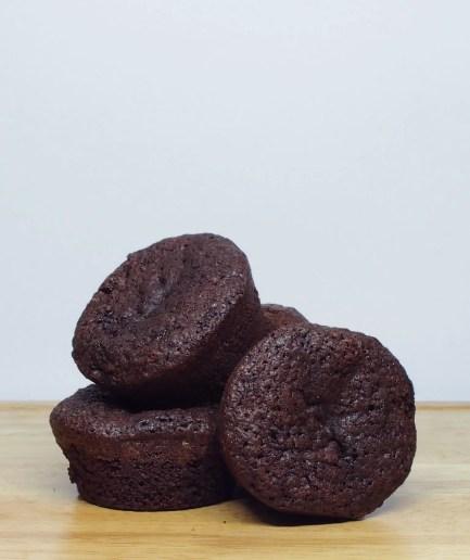 Brownie Bit Group