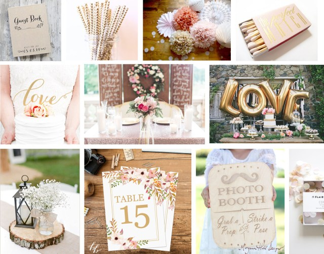 etsy-wedding