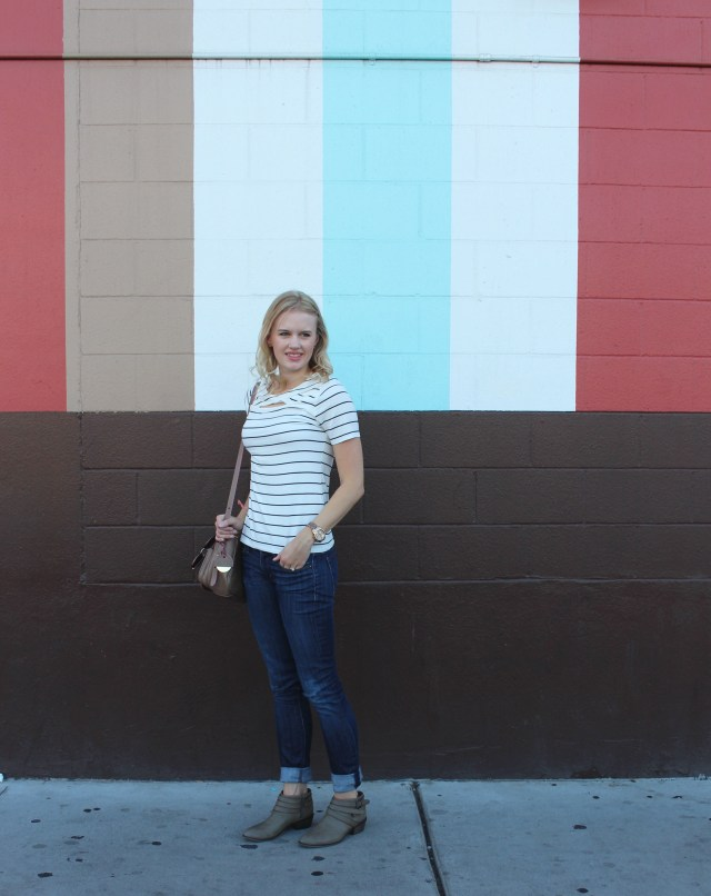 striped-outfit