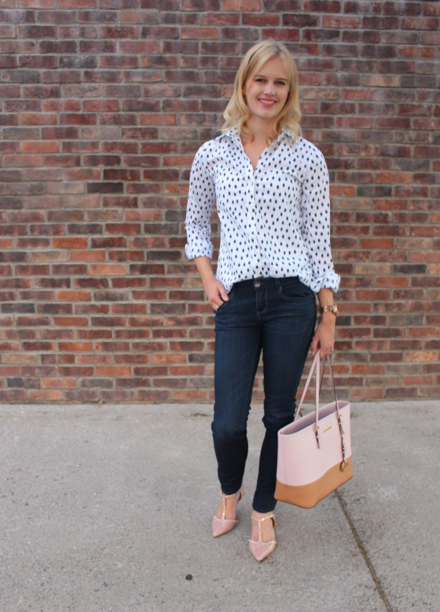 business-casual-jeans