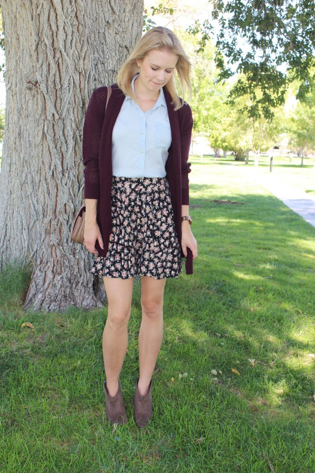 fall-skirt-and-sweater