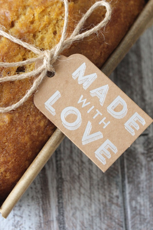 bread-gift-tag