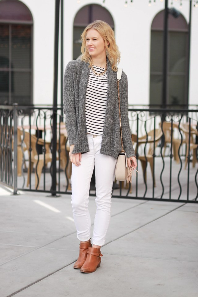 white-jeans-winter