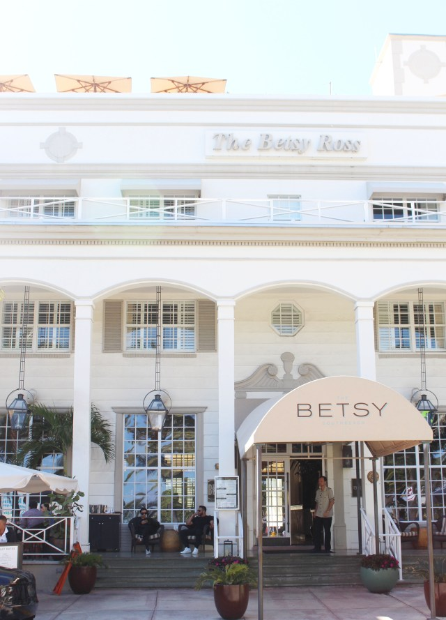 The-Betsy-Ross-South-Beach