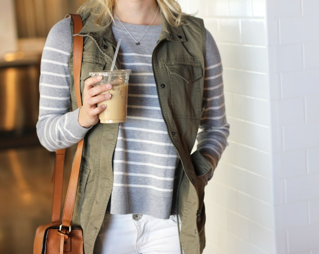 casual-coffee-outfit