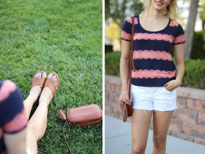 4th-of-july-outfit-idea
