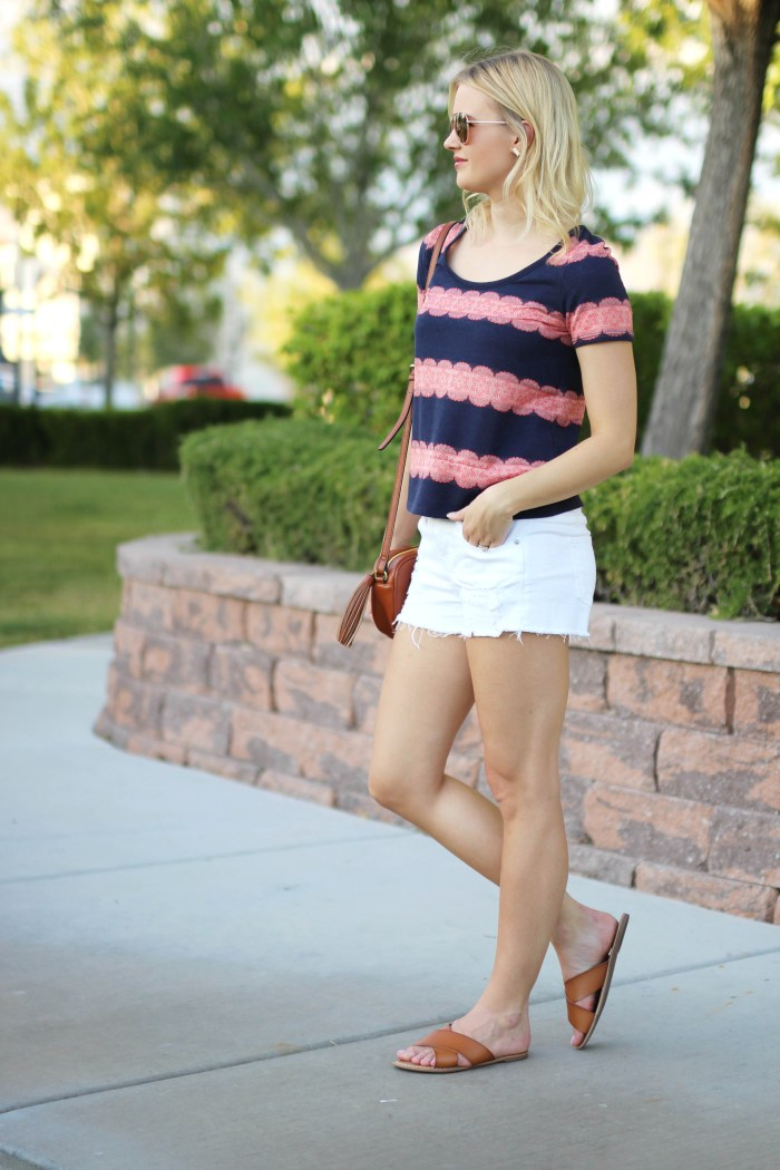independence-day-outfit