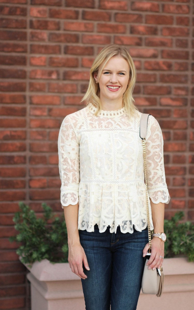anthropologie-lace-shirt