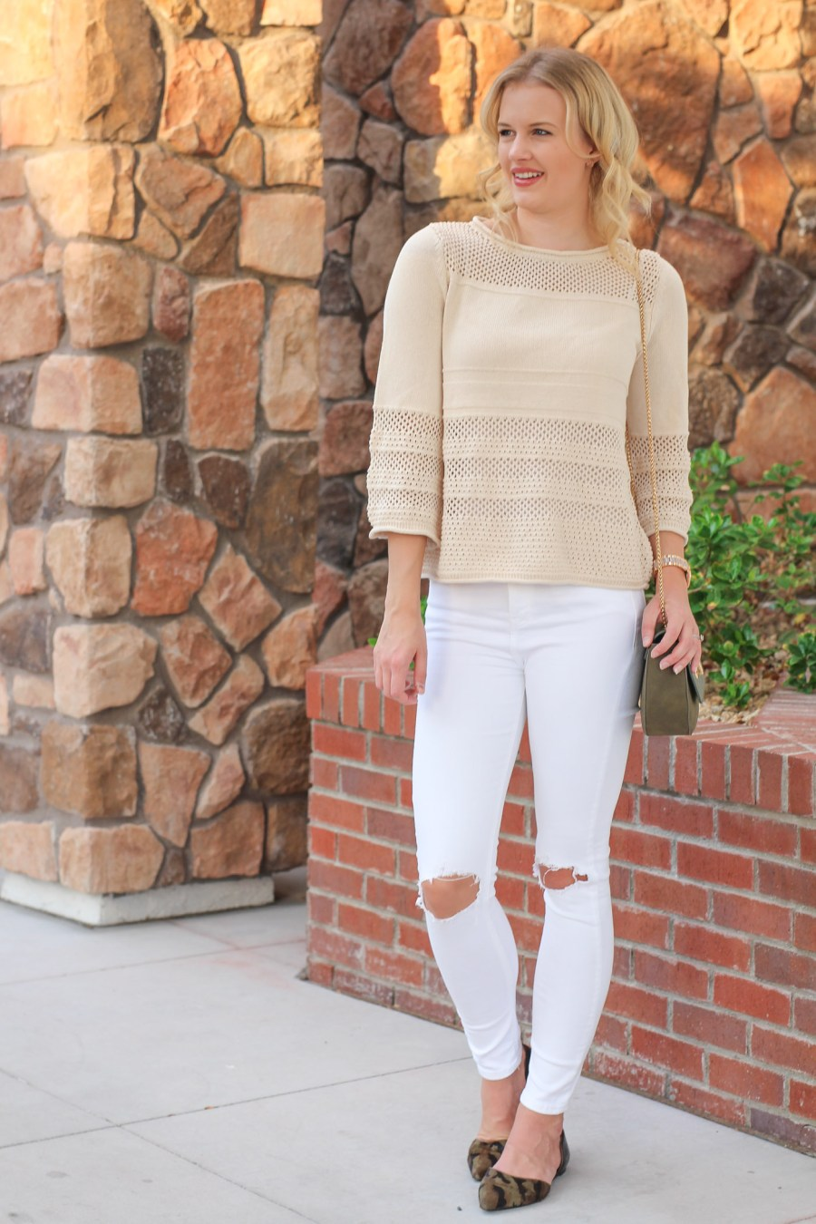 summer-to-fall-sweater