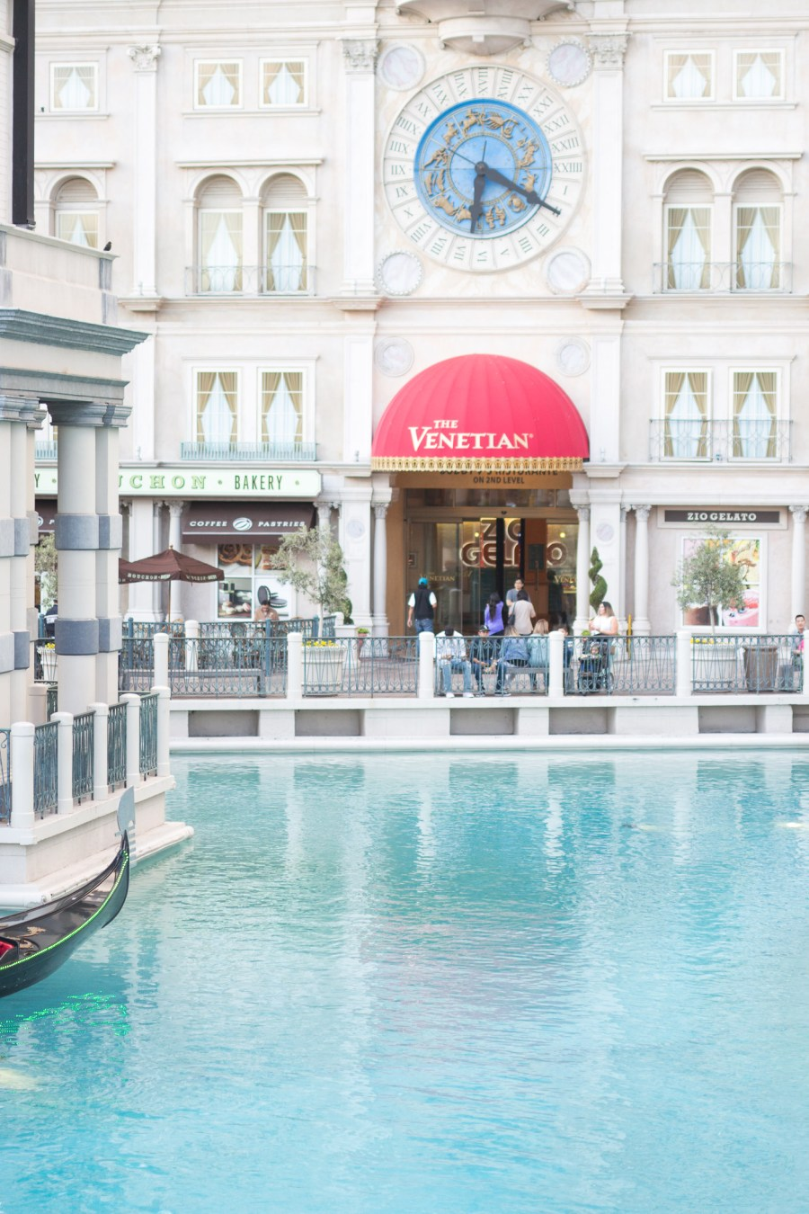 Venetian Las Vegas, fashion blog, vegas blogger, Treats and Trends