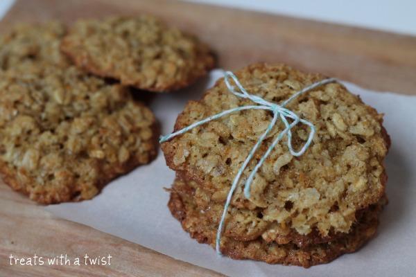 lacyoatmealcookies1