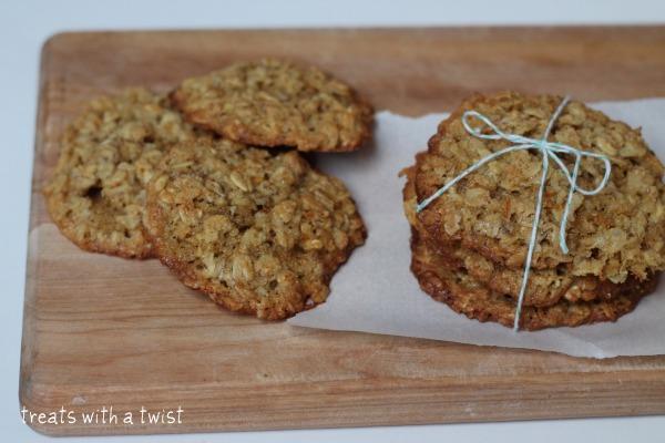 lacyoatmealcookies3