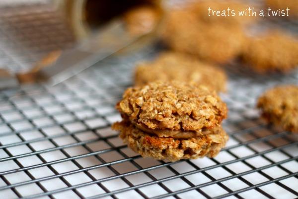 CookieButterSandwich3