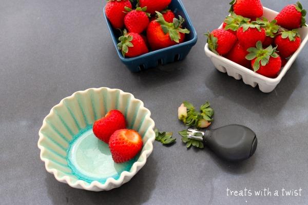 CheesecakeStrawberries1