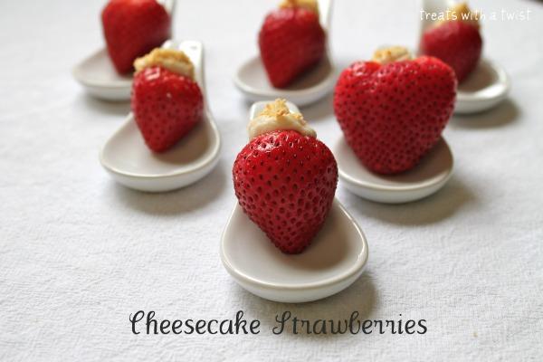 CheesecakeStrawberries4