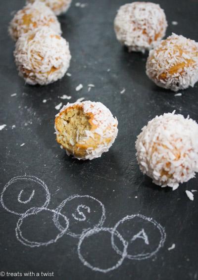 CoconutSnowballs3