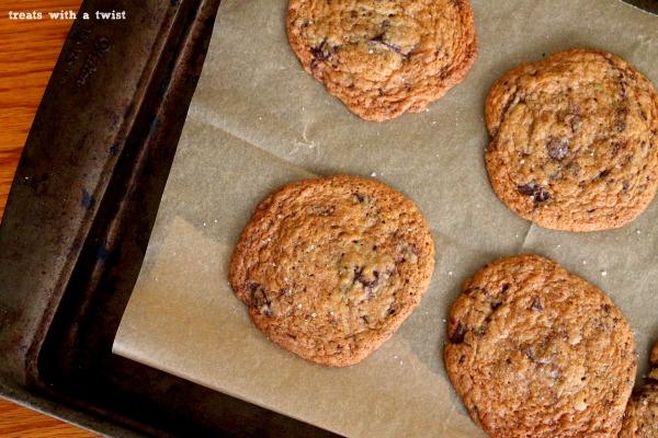 Chocolate-Chunk-Cookies 1