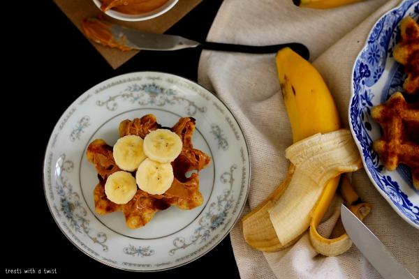 PB-Banana-Cornmeal-Wafflewich 4