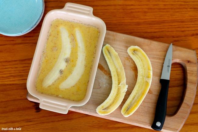 French-Toast-Bananas 1