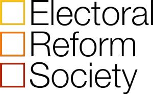 The Electoral Reform Society