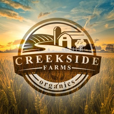 Creekside Farms