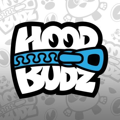 HoodBudz