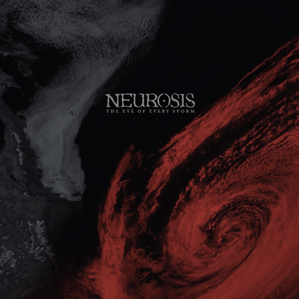 Neurosis To Reissue A Sun That Never Sets And The Eye Of