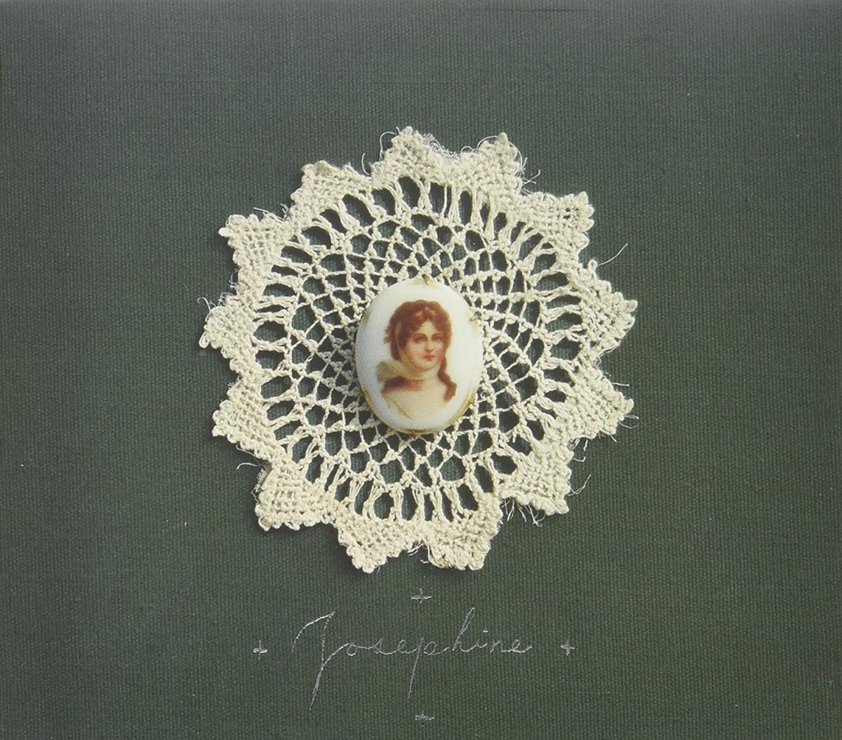 Magnolia Electric Co. Josephine review