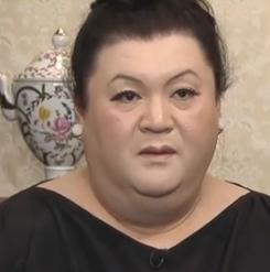 田中亮D(マツコ会議)は彼女と結婚した?学歴 ...