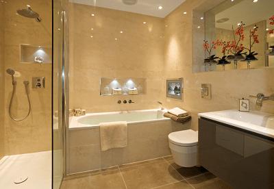 Image Result For Bathroom Contractorsa