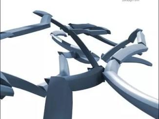 Clicks__Cuts_5-Paradigm_Shift