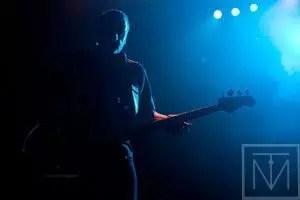 Godflesh HMV Forum