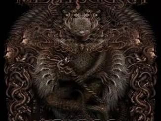 Meshuggah devin